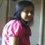 Pritee Dhokale - Pune