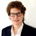 Marc Zimmermann - Berlin