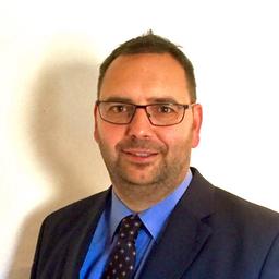 Alexander Denz's profile picture