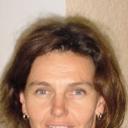 Sabine Eckhardt - rosenheim