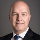 Christian Seidl - Frankfurt am Main
