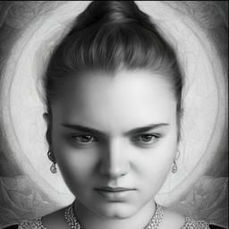 Dr. Georgiana Elezau's profile picture