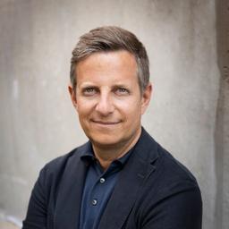 Dirk Christopher Kasten - KASTEN-MANN REAL ESTATE ADVISORS GmbH & Co. KG - Berlin