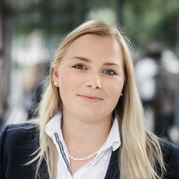 Lea Oberbremer's profile picture