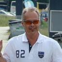 Volker Beck - Meißner