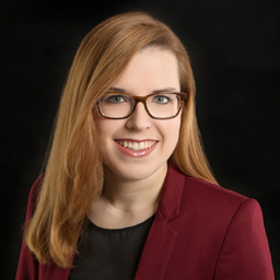 Carolin Wolters - INSYS Microelectronics GmbH - Weiden