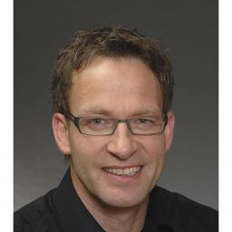 Matthias Aeberhardt's profile picture