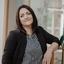 Jessica  Buch - Virtuelle Assistentin - Wachstumspartnerin - Wiesbaden