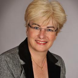 Sylvia Carrick - LSC Sprachschule - Iserlohn