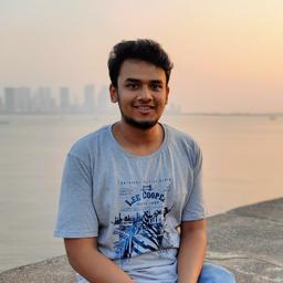Yashasvi Jaiswal - Great Manager Institute - Mumbai