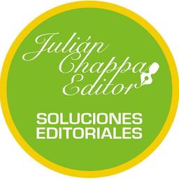Julián Chappa - Autónomo - Chascomús