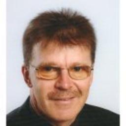 Dipl.-Ing. Jürgen Zschornack - Wirtschaftskanzlei Berlin - Berlin