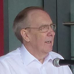 Roland Merz's profile picture