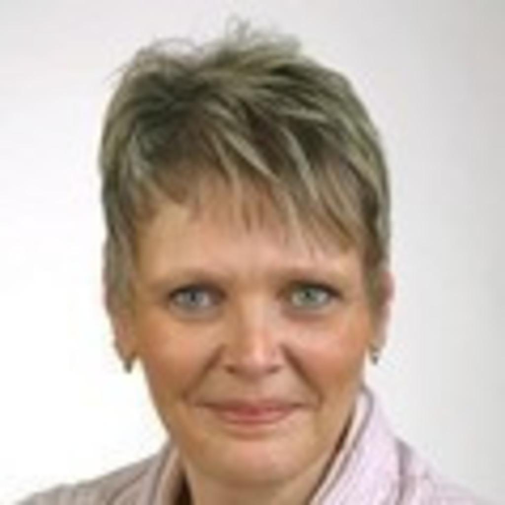 Claudia Heß's profile picture