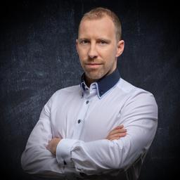 Ing. Werner Buchsteiner