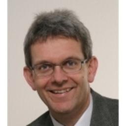 Daniel Bitterli's profile picture