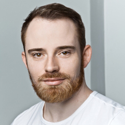 Philipp Blaicher - AMERIA AG - Heidelberg