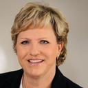 Sabine Weiss - Graz