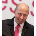 Andreas Bartsch - Bonn