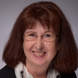 Annette Baumann's profile picture