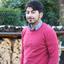mubashir mehmood qureshi - Sandhausen