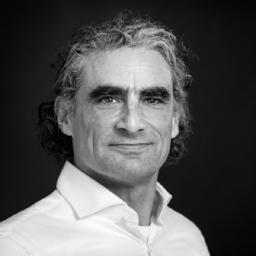 Andreas Morath's profile picture