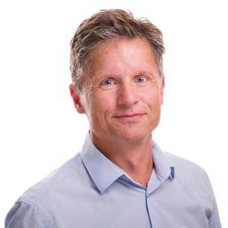 Thorsten Leplow - Freiberuflicher IT Berater - Reinbek