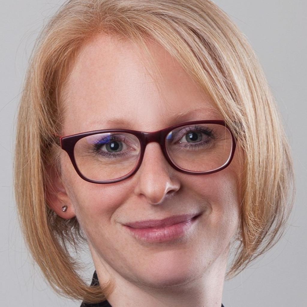Sonja Lehmann's profile picture