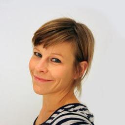 Katrin Willuhn - Katrin Willuhn - Haan
