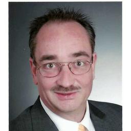 Oliver Boche's profile picture