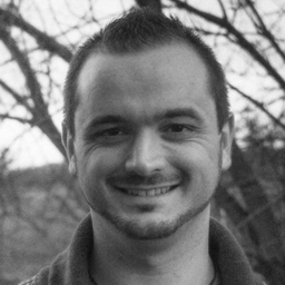 Leandro Gonçalves Bennett Ribeiro's profile picture