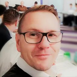 Ing. Alexander Lehner-Mayrhofer - Andritz Hydro Linz - Linz