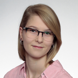 Angelina Böhme's profile picture