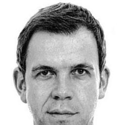 Dr. Bernd Zimmermann