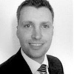 Sören Koschnicke's profile picture