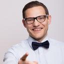 Jens Gärtner - Dresden