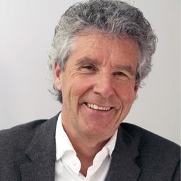 Romano Zgraggen
