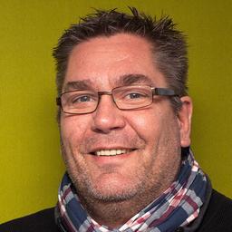 Daniel Schneider - EGB-B Energetische Gebäudebewertung Daniel Schneider GmbH & Co.KG - Bühl
