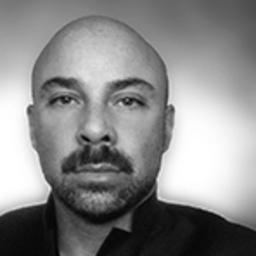 Emmanuel DECOME's profile picture