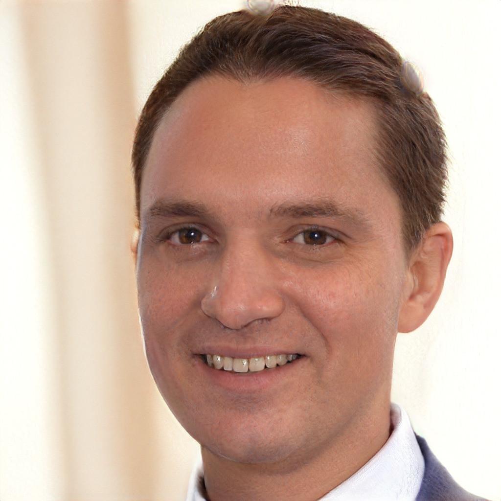 Kurt Herbert Kleinlich's profile picture