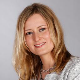 Sabine Fritz's profile picture