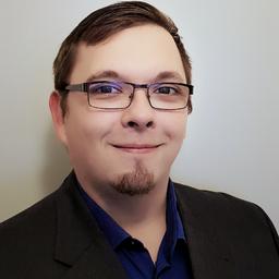 André Böke's profile picture