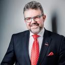 Thomas Zimmer - Bayreuth