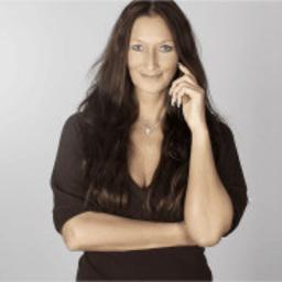 Iris Reinhardt - DesignQueen®  | PrintQueen® - Reppenstedt