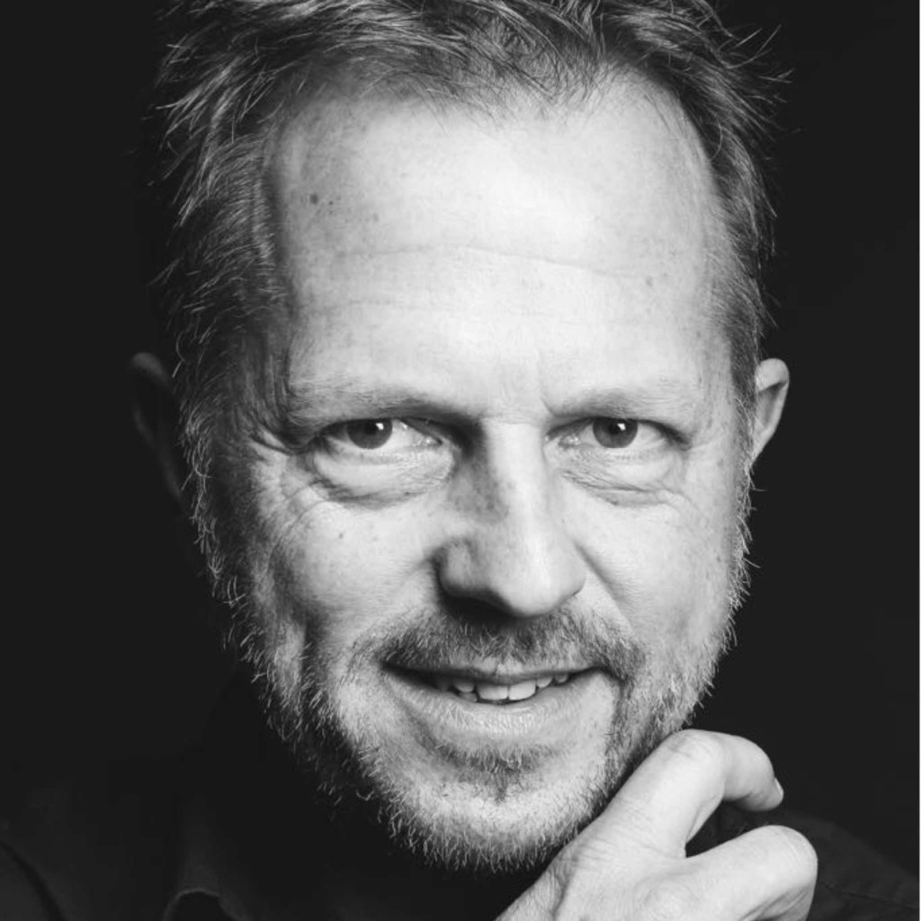 Frank adamczyk leiter engineering und produktmanagement for Ingenieur kraftwerkstechnik