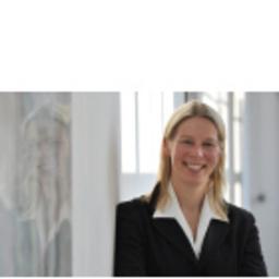 Mag. Claudia Tomisek - Hutchison Drei Austria GmbH - Wien