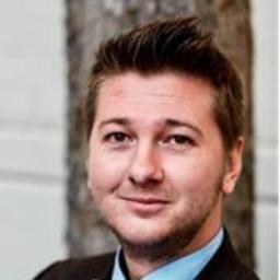 Jan Grauthoff - SAP - Köln
