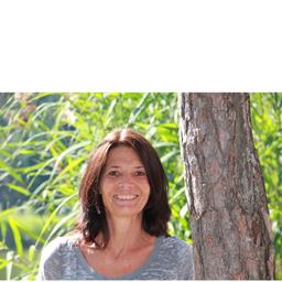 Sabine Kaiser - Kaiser-Kommunikationstraining - München