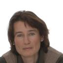 Monika Werner-Staude - Düsseldorf