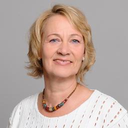 Doris Schaar